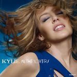 1276393380_kylie-minogue-all-the-lovers-remixes-.jpg