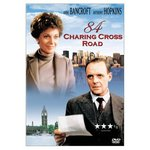 84_charing_cross_road.jpg