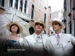 BRIDESHEAD REVISITED6.jpg