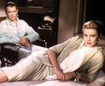 annex-kelly-grace-rear-window_01.jpg