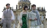 brideshead-revisited-6.jpg