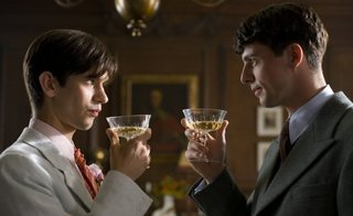 brideshead-revisited-8.jpg