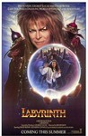 labyrinth_movie.jpg