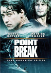 point-break.jpg