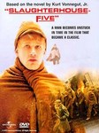 slaughterhouse-five-dvd.jpg