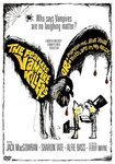 the-fearless-vampire-killers-movie-poster1.jpg