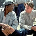 the-shawshank-redemption_1.jpg