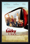 the_lucky_ones_movie_poster.jpg