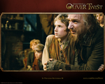 2005_oliver_twist_wallpaper_003.jpg