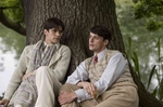 BRIDESHEAD REVISITED3.jpg