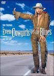 Even Cowgirls Get the Blues2.jpg
