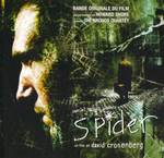 SPIDER David Cronenberg3.jpg