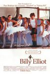 billy_elliot_.jpg