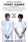 funny-games-us-poster.jpg