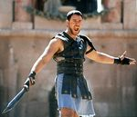 gladiator-movie-russell-crowe.jpg