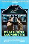 my_beautiful_laundrette.jpg
