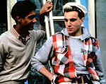 my_beautiful_laundrette_1.jpg