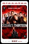 oceans_thirteen2.jpg
