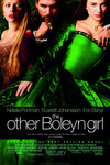 otherboleyngirl-poster-big.jpg