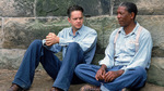 shawshank_redemption_the_1994_685x385.jpg